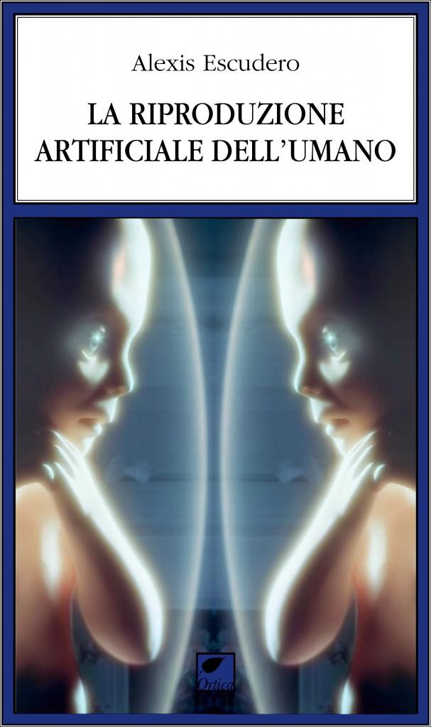 copertina-riproduzione-artificiale